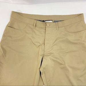Under Armour Men's Performance pants